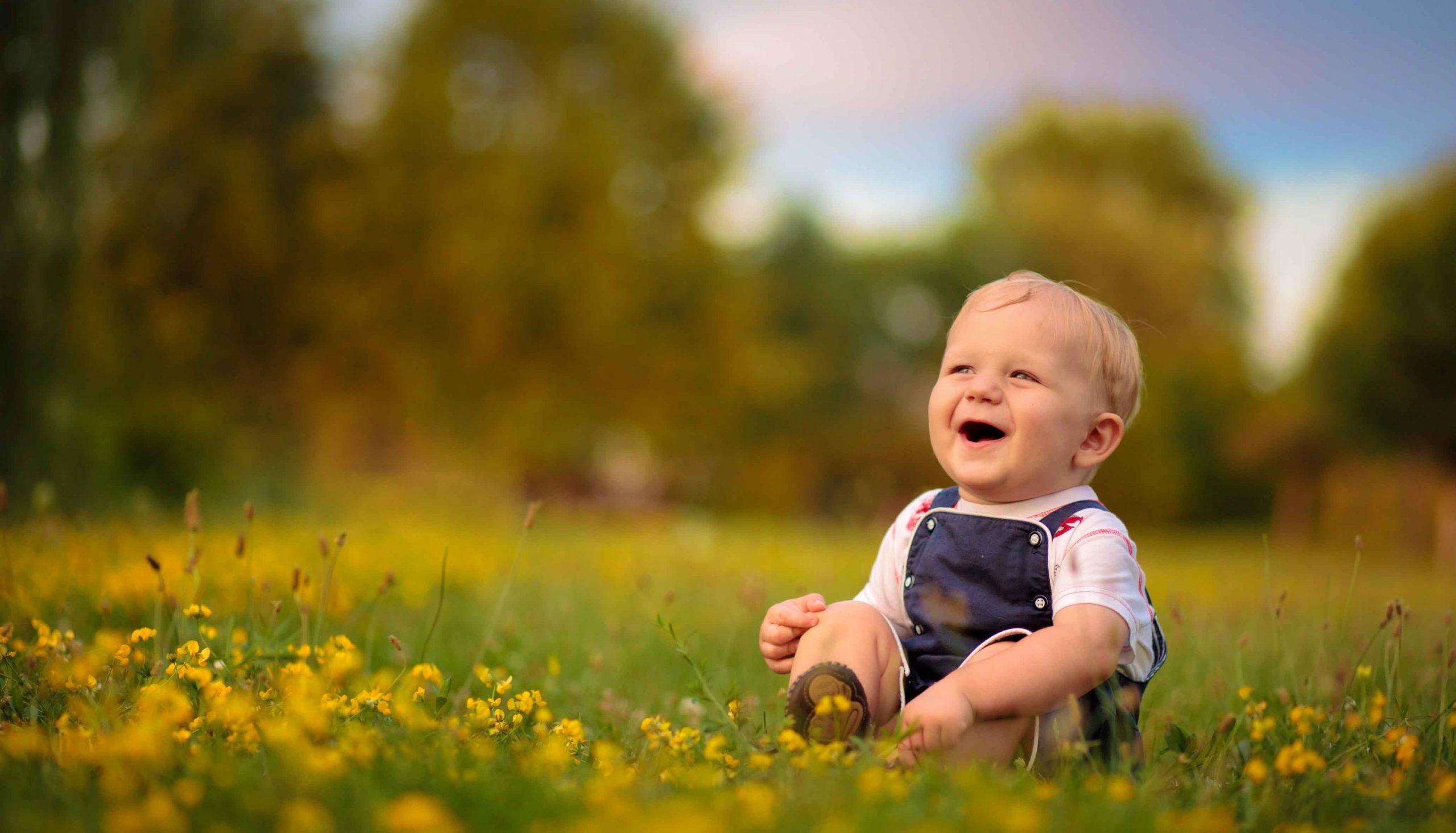 happy-child