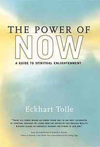 the-power-of-now