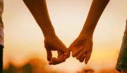 how-do-you-define-relationship-success