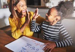 Raising-Successful-Children