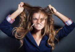 کنترل خشم در نوجوانان