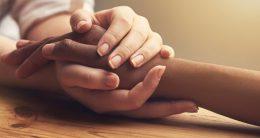 چرا دیگران را ببخشیم