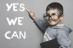 Simple-Thought-Of-The-Day-Quotes-For-Kids
