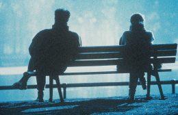 احساس تنهایی بعد از ازدواج