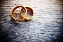 تفاهم در زندگی زناشویی