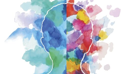 Body-image-B-Emotional-Intelligence-e1501667861294-1920×1350