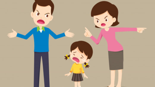 angry-family-quarreling_38747-441