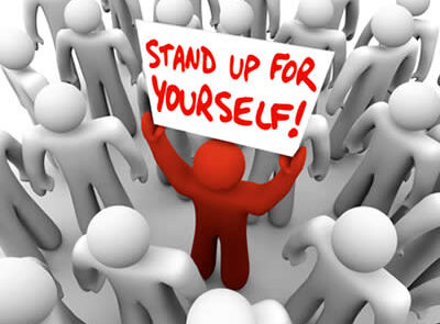 assertiveness-stand-up-for-yourself