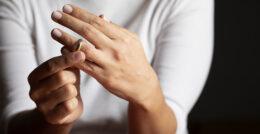 divorce-title-image1_tcm7-213340