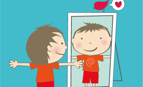 the-importance-of-healthy-self-esteem-in-children-young-people