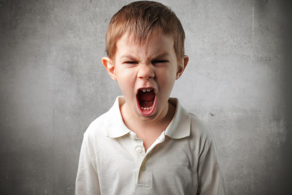 Rage-Anger-Issues-in-Kids-Another-Emotion-Always-Comes-Bef-14610-a8c552e61b-1503593661