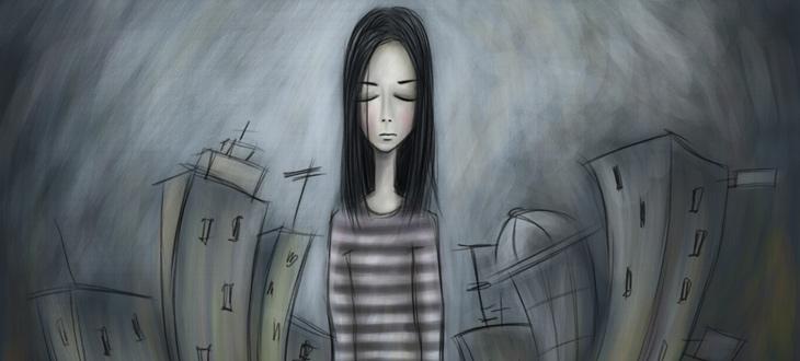 depression-title-image_tcm7-188201