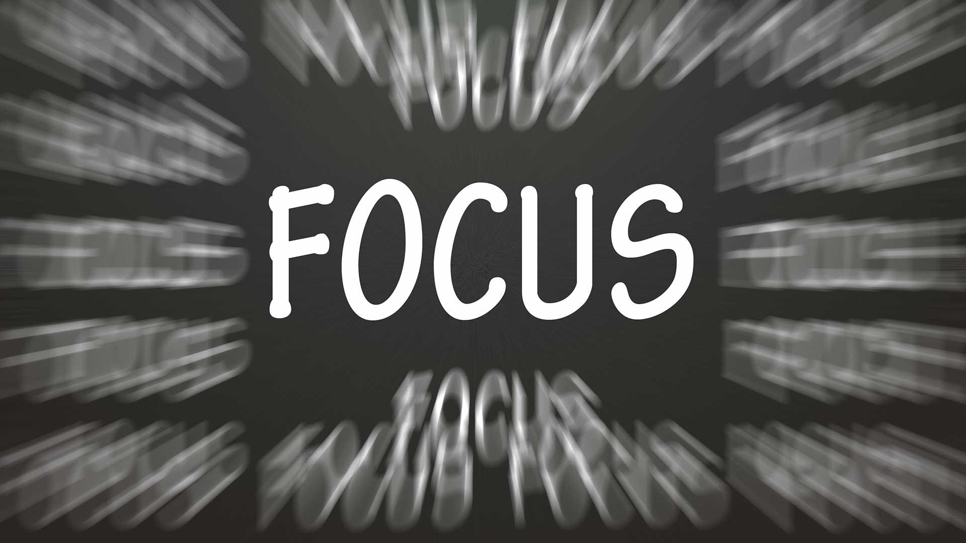 focus-1-1920