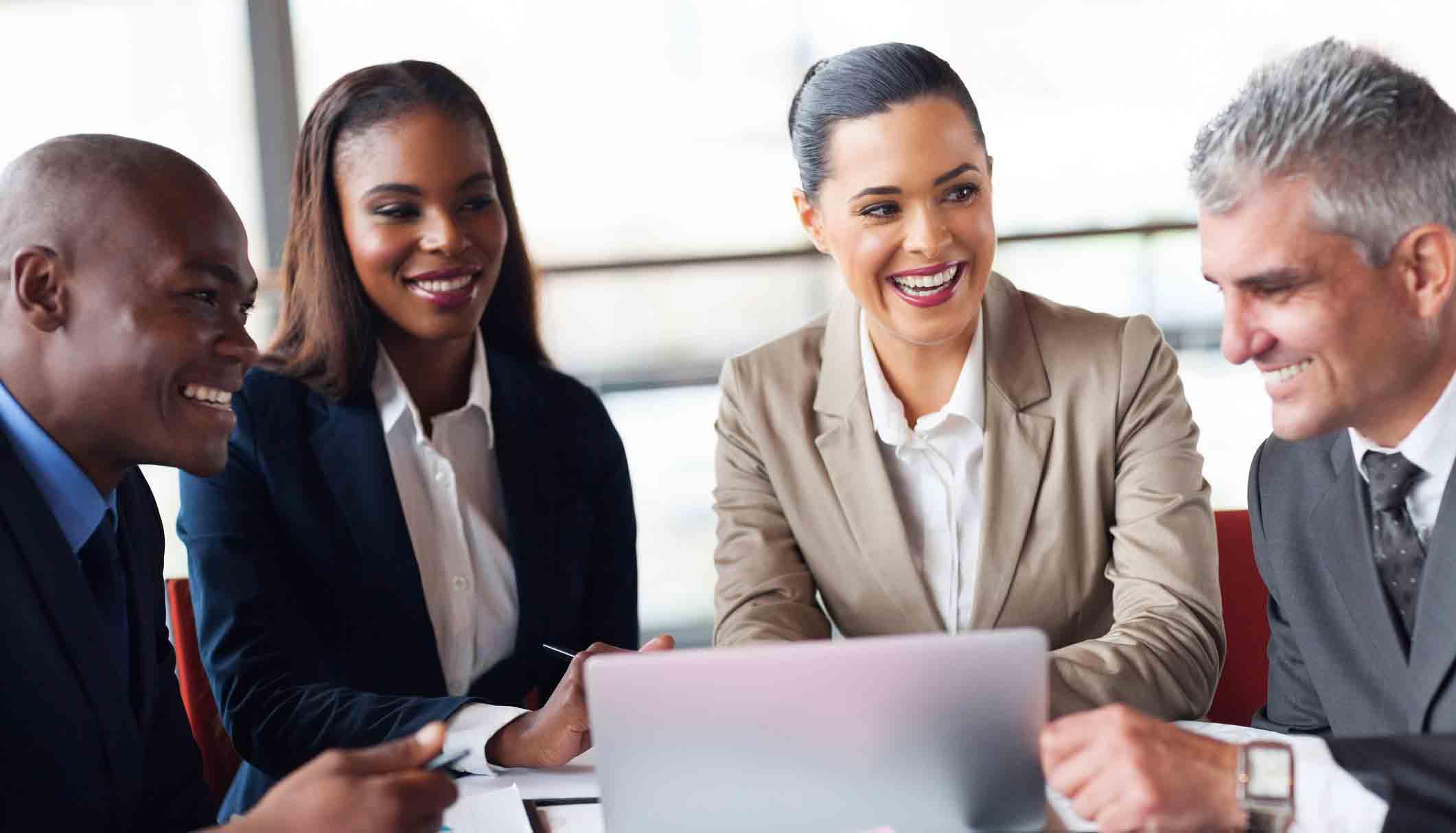 e-learning-as-a-teamtalkinggroup