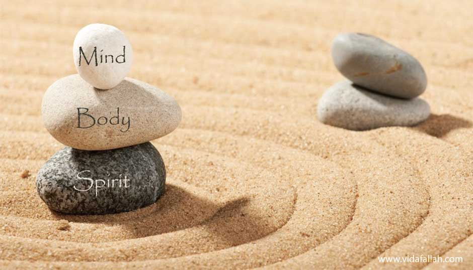 mind-body-health