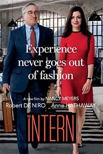 the-intern-2015