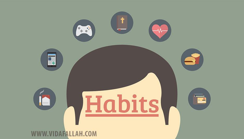 habits-to-success