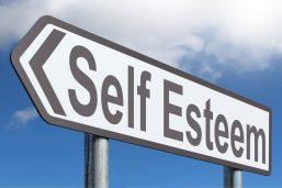 خود باوری