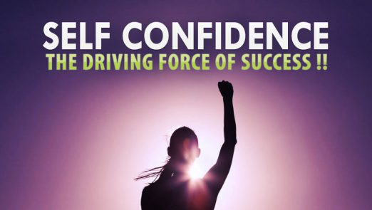 selfconfidence-1000×500