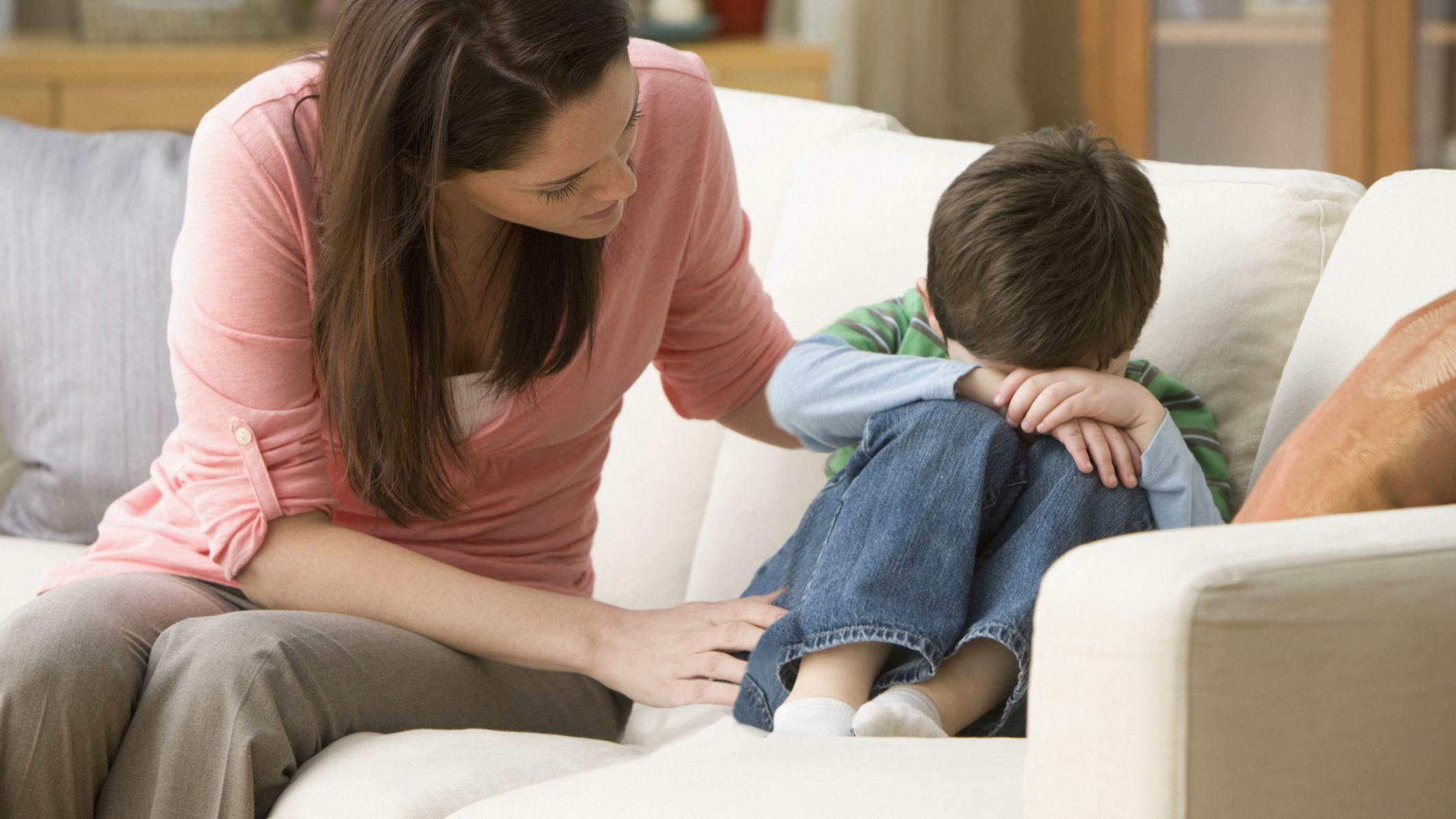 نکات کلیدی در تربیت فرزندان