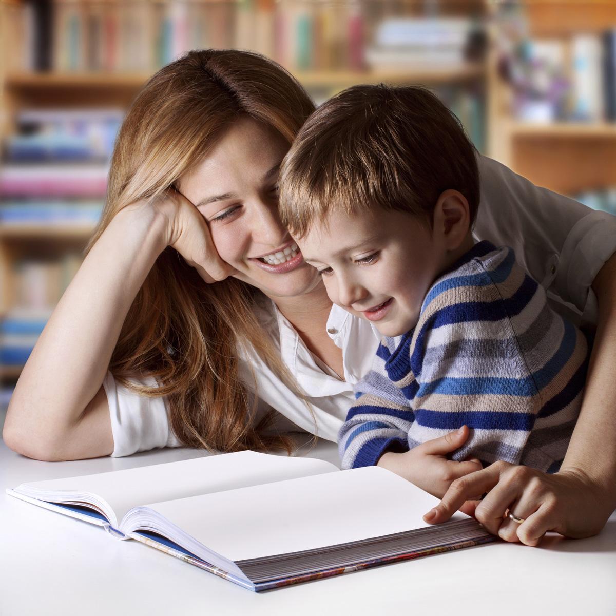 نکات مهم در تربیت فرزندان