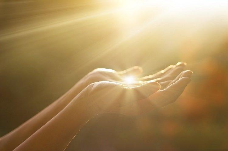 چگونه باید دیگران را ببخشیم