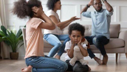 263725-699×450-worst-age-divorce-childrens