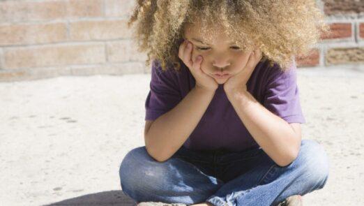 observation-sad-kid-e1509339620992
