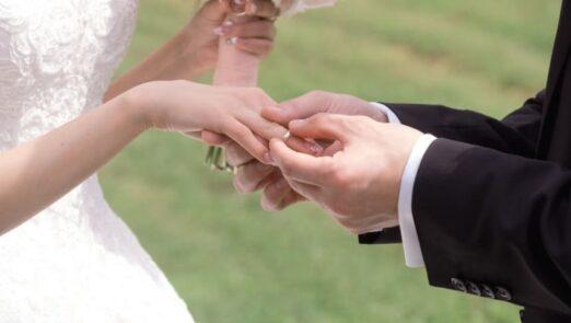 هدف مردان از ازدواج