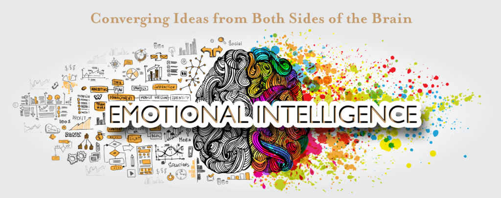 Whiteray-Cover-Image-website-emotional-intelligence-1024×405