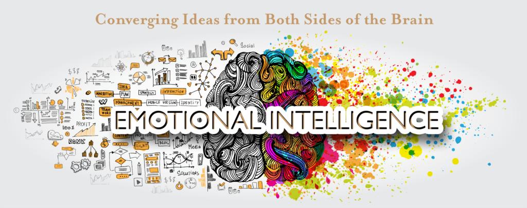 Whiteray-Cover-Image-website-emotional-intelligence-1024×405