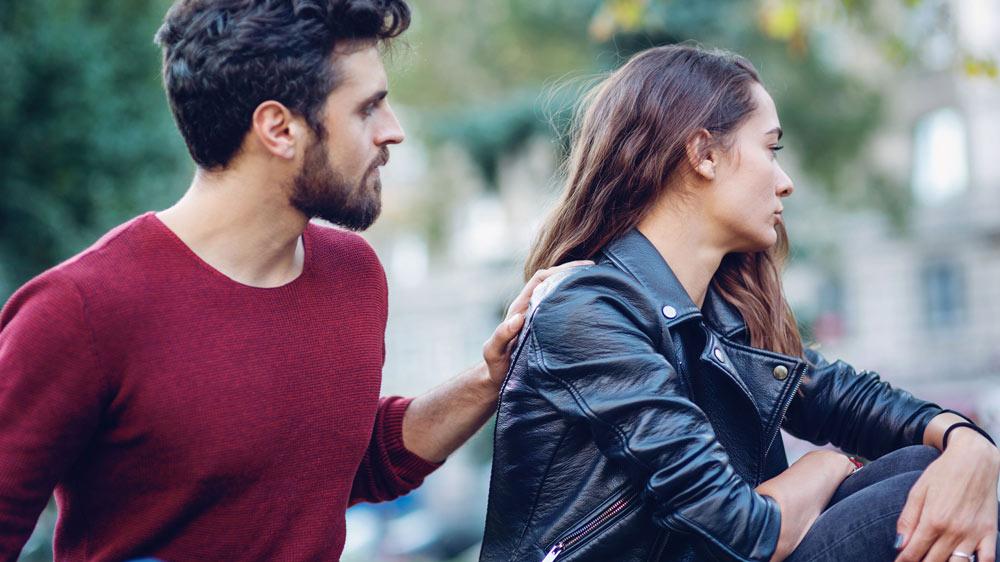 راه های پیشگیری از خیانت همسر