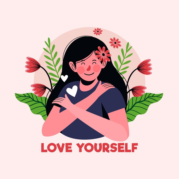 self-care-concept-illustrated_23-2148536189